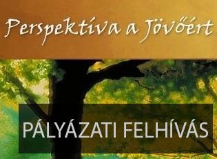 Pályázat a magyar szabadságharc és forradalom 60.évfordulója tiszteletére!