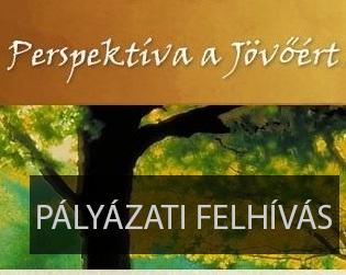 Pályázat az '56-os magyar szabadságharc és forradalom 60. évfordulója tiszteletére