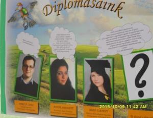 diplomasaink