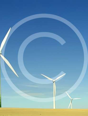 What is Grid Parity and Why Does it Matter?