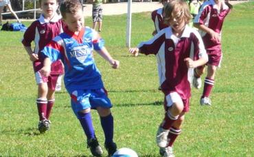 Fiataljaink a nyári versenyeken