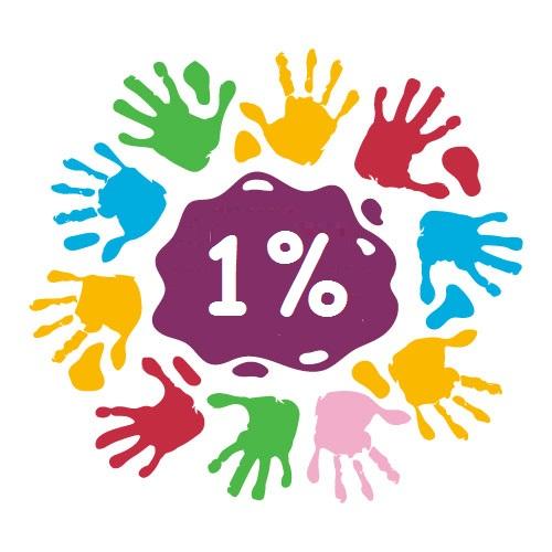 1% felajánlásának útmutatója