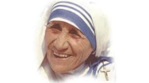 Szeptember 5-e a jótékonyság világnapja